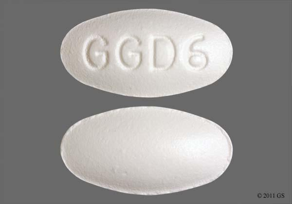 787 pill azithromycin side