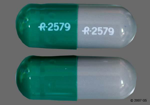 cytotec tab dose for abortion