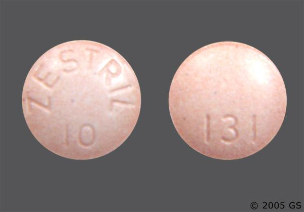 clomid tablets side effects