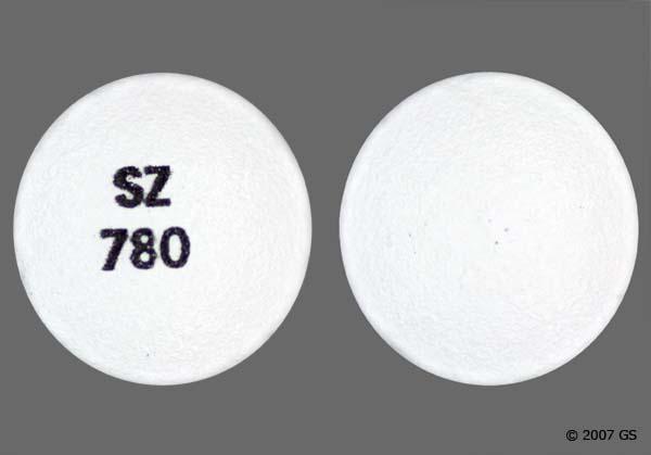 methylphenidate er 18mg street price