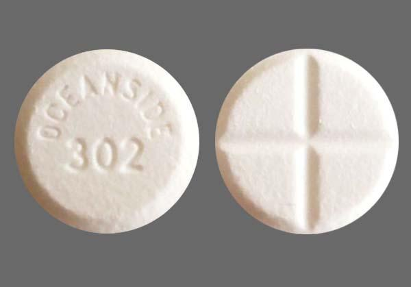 Ivermectin tablet for dogs price