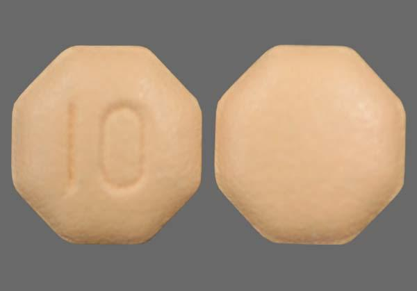 pink triangle pill steroid