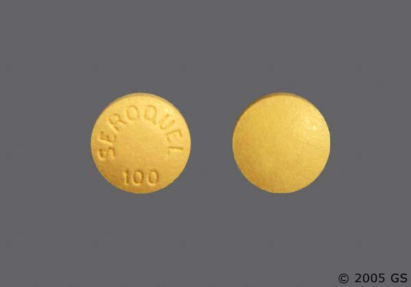 viagra 100 mg oder 50
