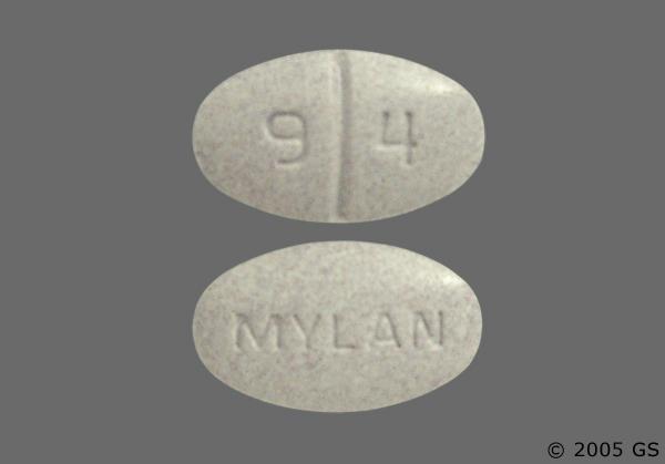 dostinex side effects urine