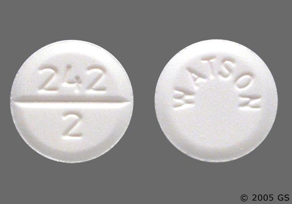 how to store lorazepam overdose
