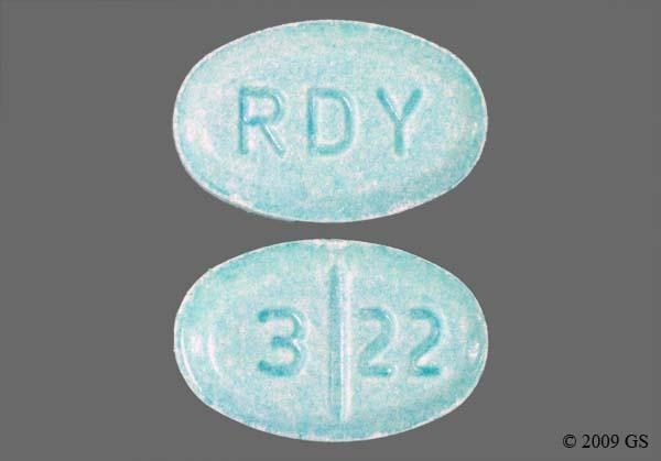 buy minomycin information