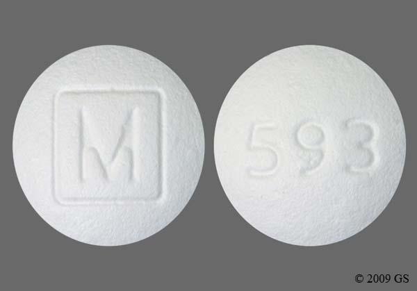 oxycodone hcl 10mg