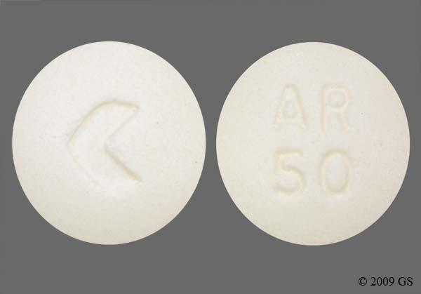 Ciprofloxacin Ranbaxy