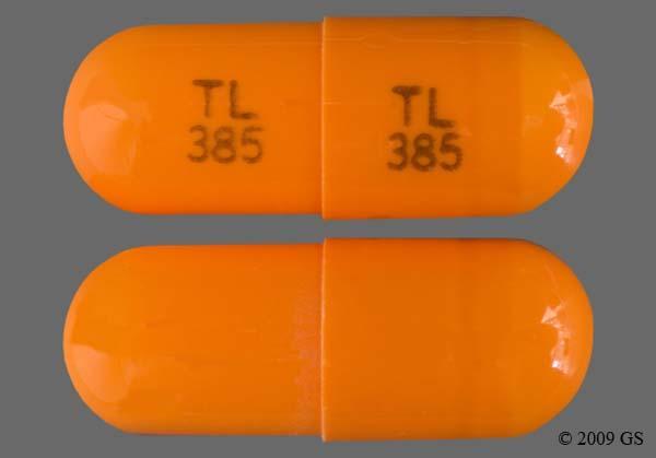Terazosin Hydrochloride Price