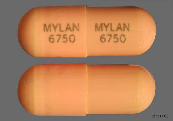 Imprint 67 Pill Images - GoodRx