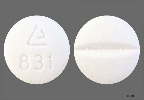 Metoprolol Er 50 Mg Dosage