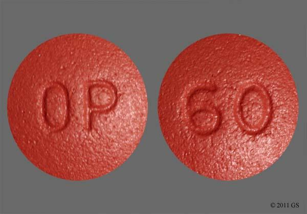 100+ Oxycodone Pink Pill With No Imprint – yasminroohi