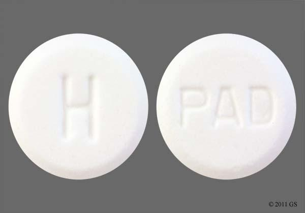 Flavoxate Hcl Price