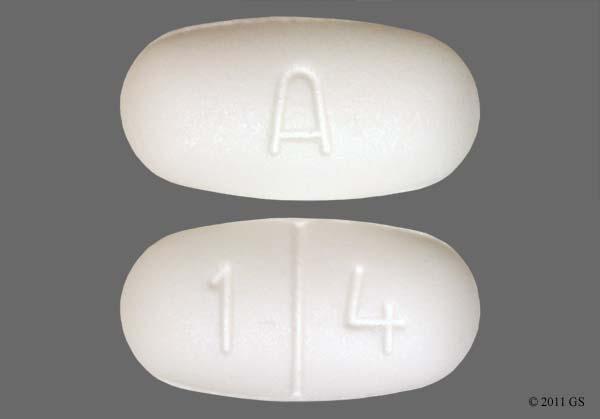 Canadian Pharmacy Online  Generic amp Brand Pills