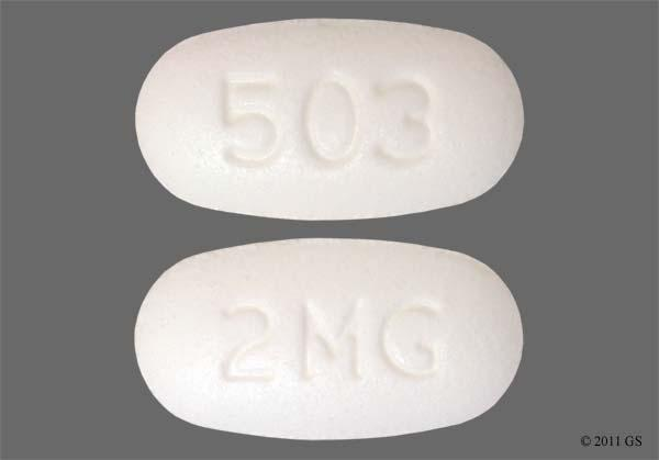 max vicodin dosages strengths