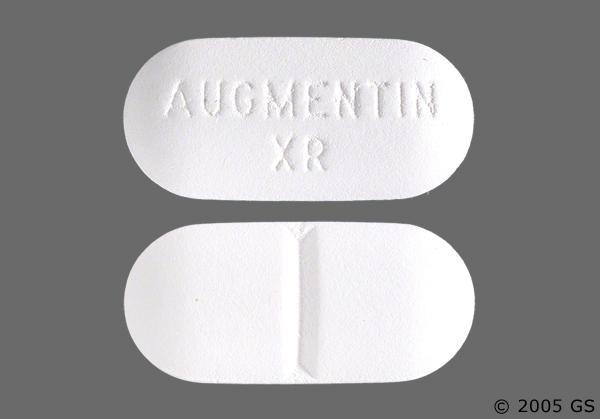 Augmentin Xr 1000 Mg Dosing - lavertylohnesproperties.com