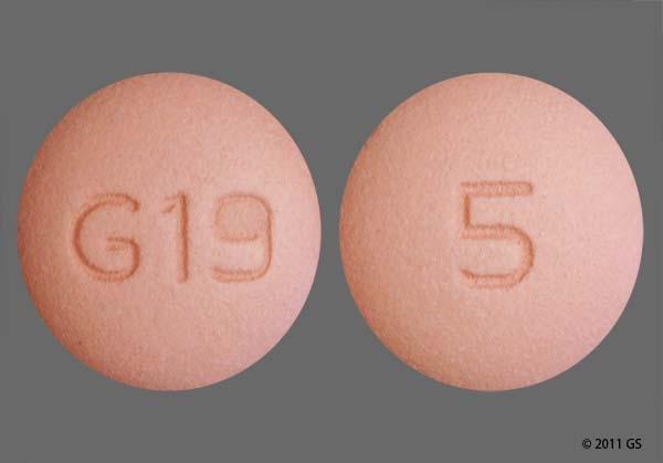 Dextroamphetamine er coupon - Minastrin 24 fe coupon card