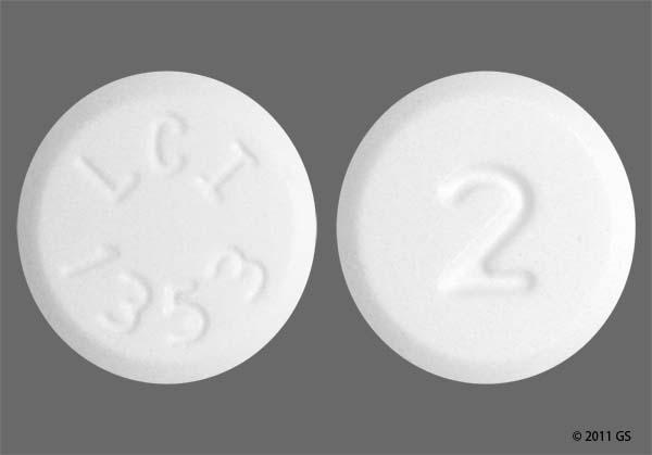 Dalada pill