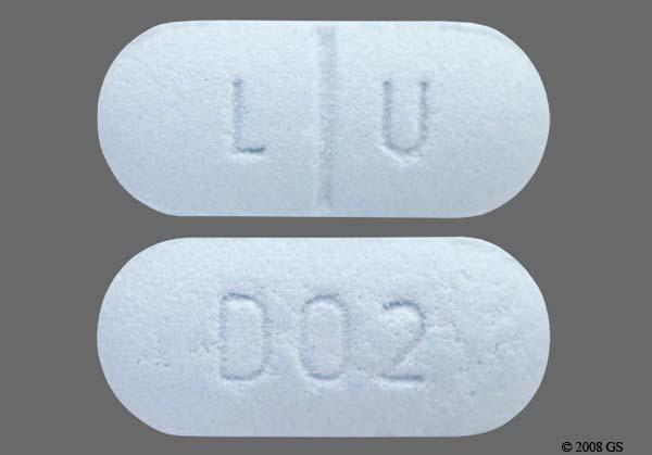 gen rx laboratories steroids