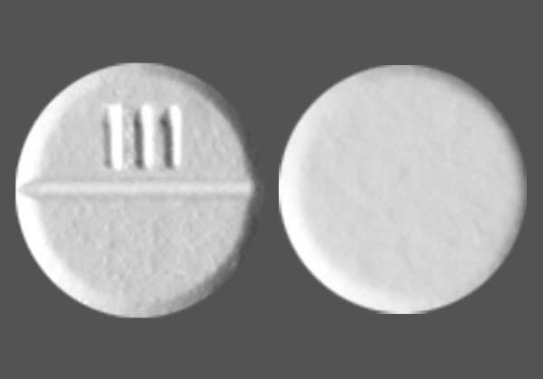 imprint 111 pill images goodrx