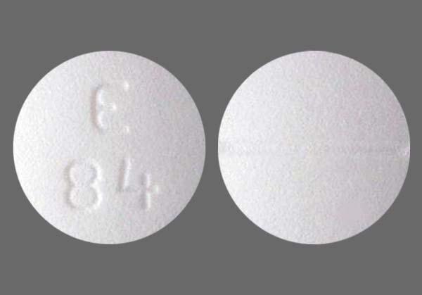 Penicillin vk coupon