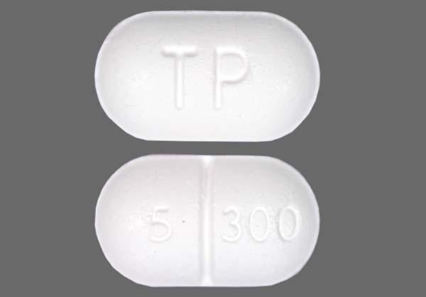 Imprint 530 Pill Images - GoodRx