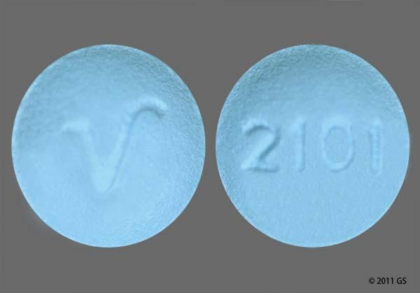 zolpidem er 12.5mg information now login
