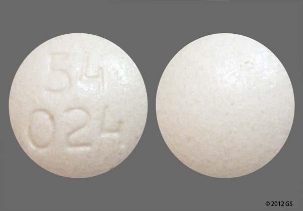 Ivermectin tablets for sale durban