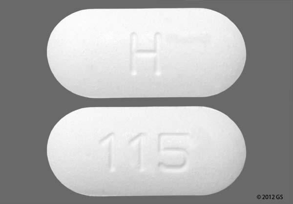 Robaxin 750 Mg Get You High