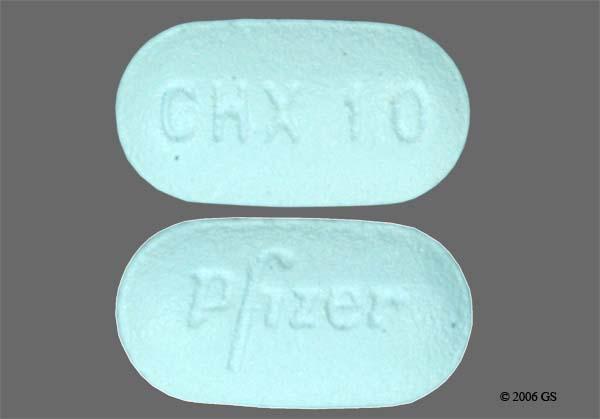 Chantix Coupon - Chantix 53 tablets of starting month box