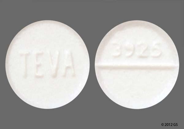 Z 3926 pill