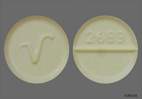 valium dosage yellow pill