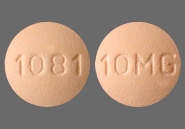 Singulair Generic Dosage