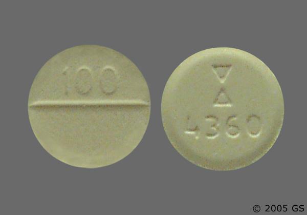 imdur maximum dosage