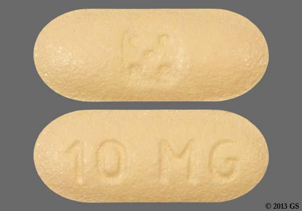 zolpidem generic manufacturers of sertraline medication