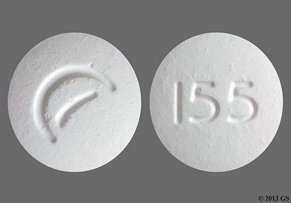Suboxone Tablet Prices Coupons Savings Tips Goodrx