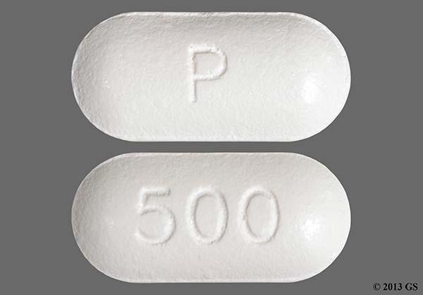 aciphex pill identification