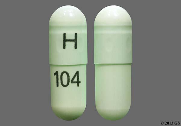 Relafin drug