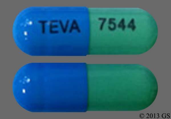Duloxetine Pill Cost