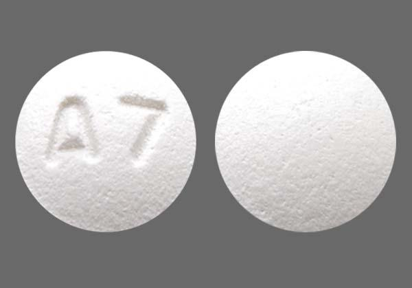 how much is a prescription of prednisone