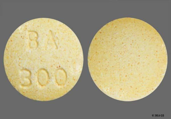 Round With Imprint 30 Pill Images - GoodRx