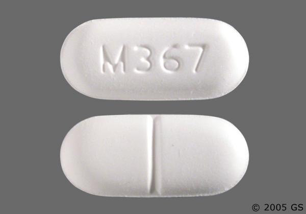 go37 hydrocodone vicodin strengths dose