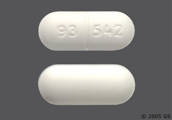 smoke clonazepam pill