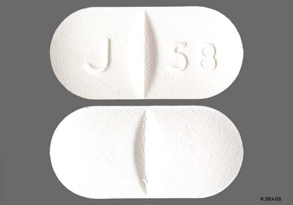 Cytoxan Bristol Myers Squibb