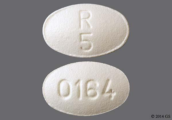 Olanzapine 5mg Price
