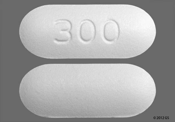 prescription viagra cialis levitra