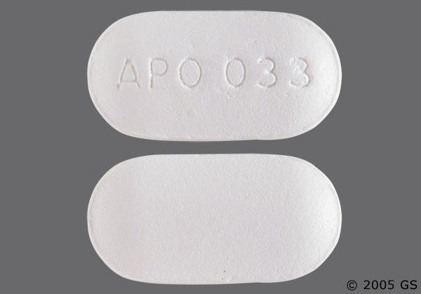 prednisolone 5mg indication of
