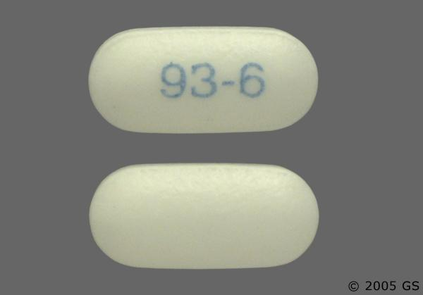 naprosyn 500 mg dose