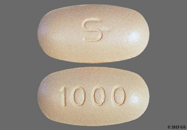 Nevirapine Er Tablets