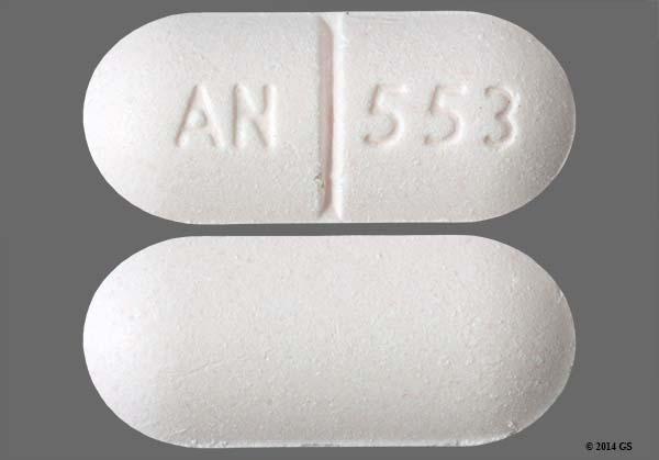 Pills - Polyvore